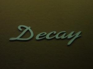 decay2
